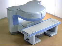 MRI2.png